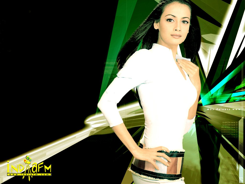 http://i.indiafm.com/posters/diyamirza/diya27.jpg