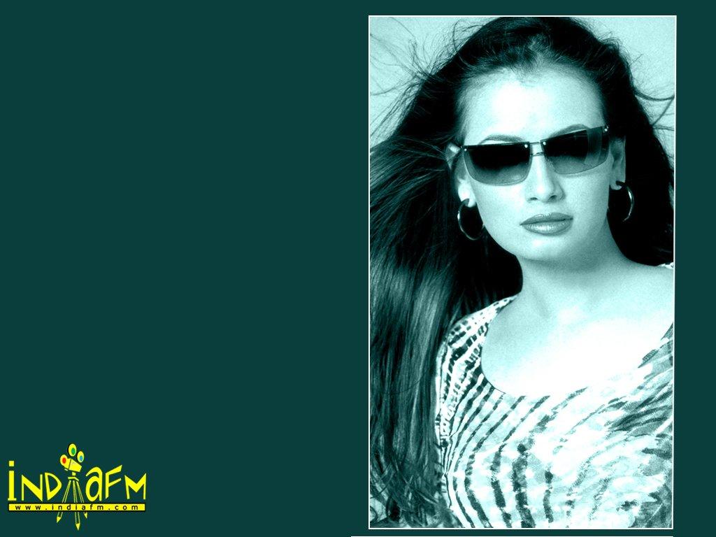 http://i.indiafm.com/posters/diyamirza/diya7.jpg