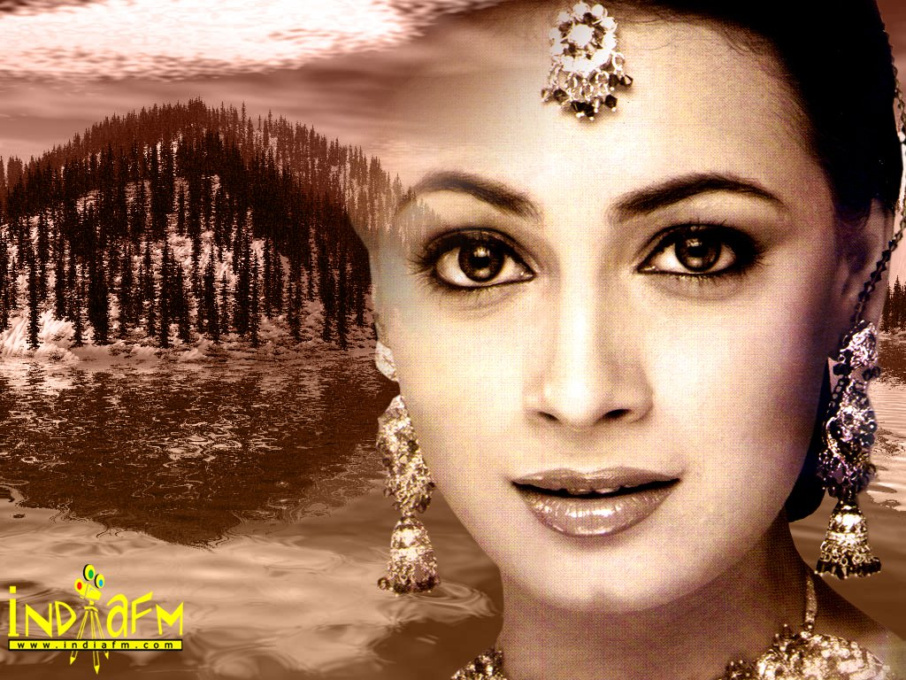 http://i.indiafm.com/posters/diyamirza/diya8.jpg