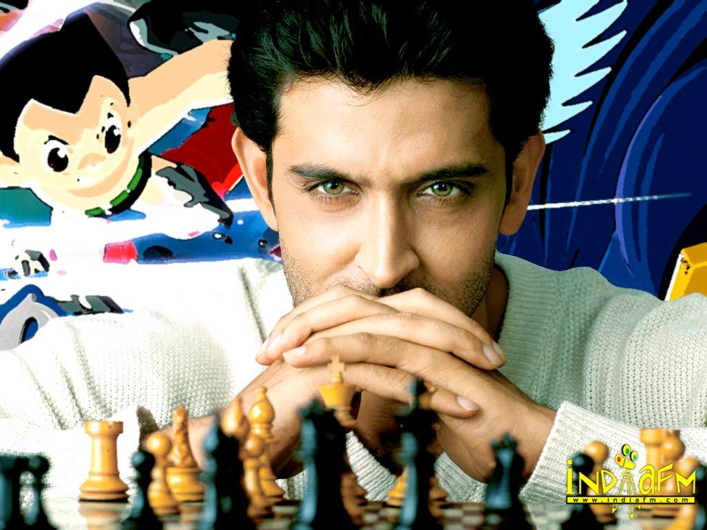 bollywood super hero hrithik - photo #16