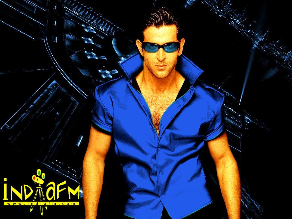 bollywood super hero hrithik -#main