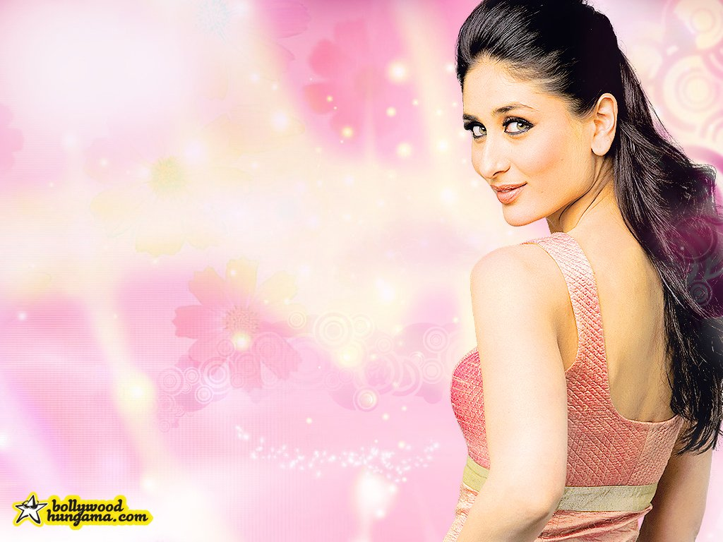 ������ ����� ������ ��bollywood ������ kareena121.jpg