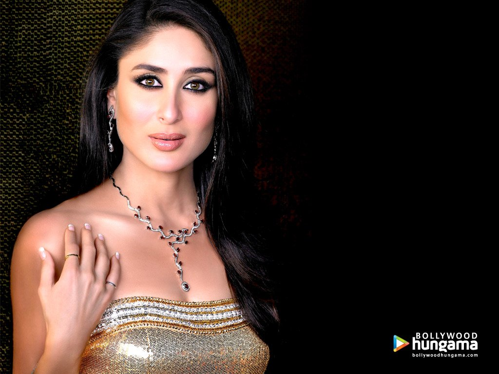 kareena136 Kareena kapoor wallpapers bollywood pictures