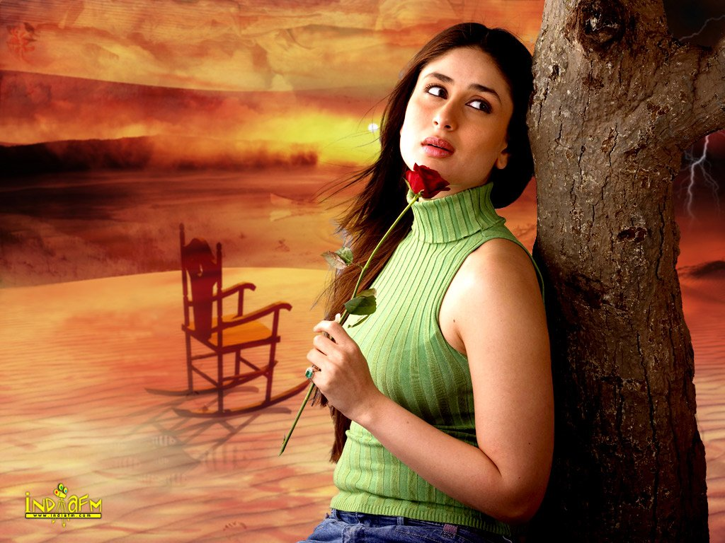 Kareena Kapoor Kareena93