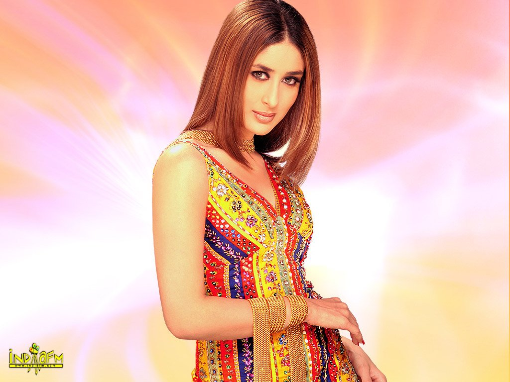 Kareena Kapoor Kareena95
