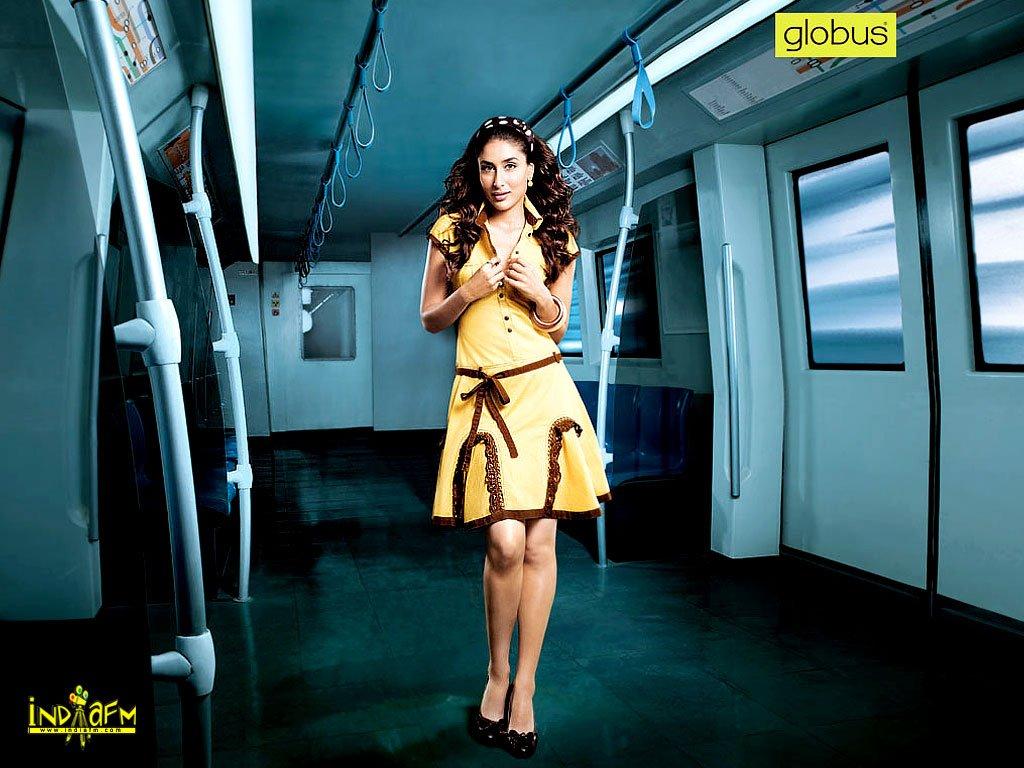Kareena Kapoor Kareena99
