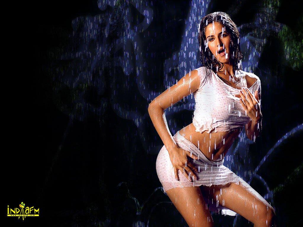 Katrina Kaif Sexy Pic