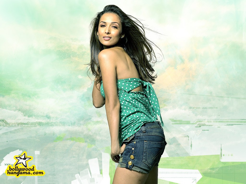 http://i.indiafm.com/posters/malaika/malaika13.jpg