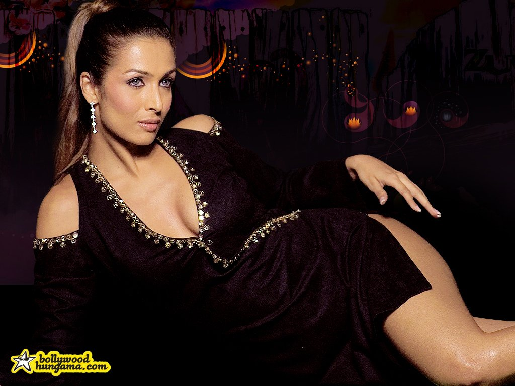 malaika arora hot representation