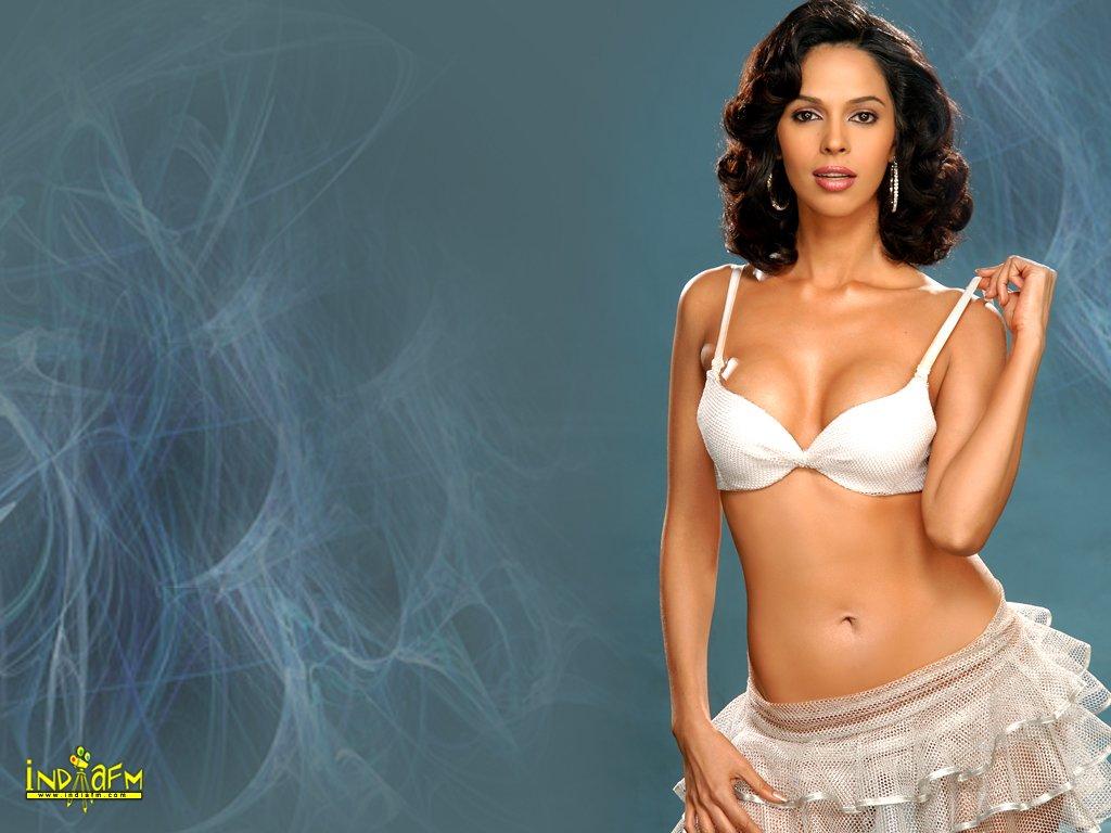Mallika Sherawat Hot W