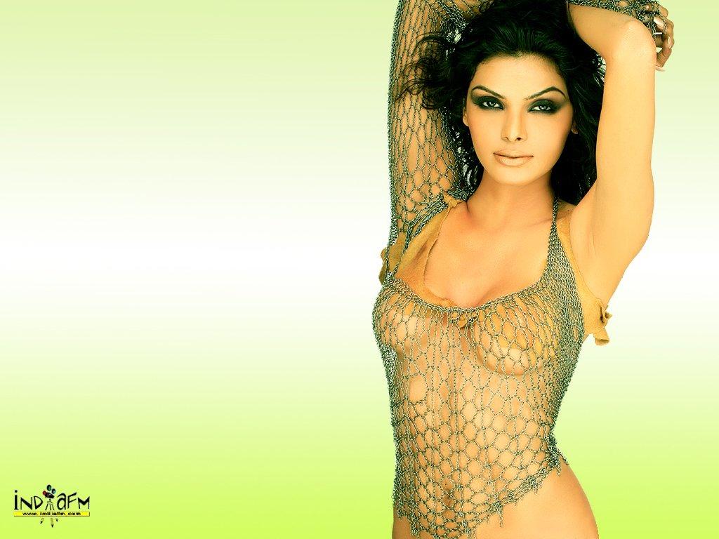 golie-foto-indiyskie-aktrisi