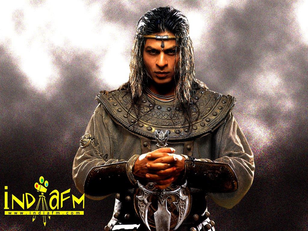 http://i.indiafm.com/posters/movies/01/asoka/asoka10.jpg