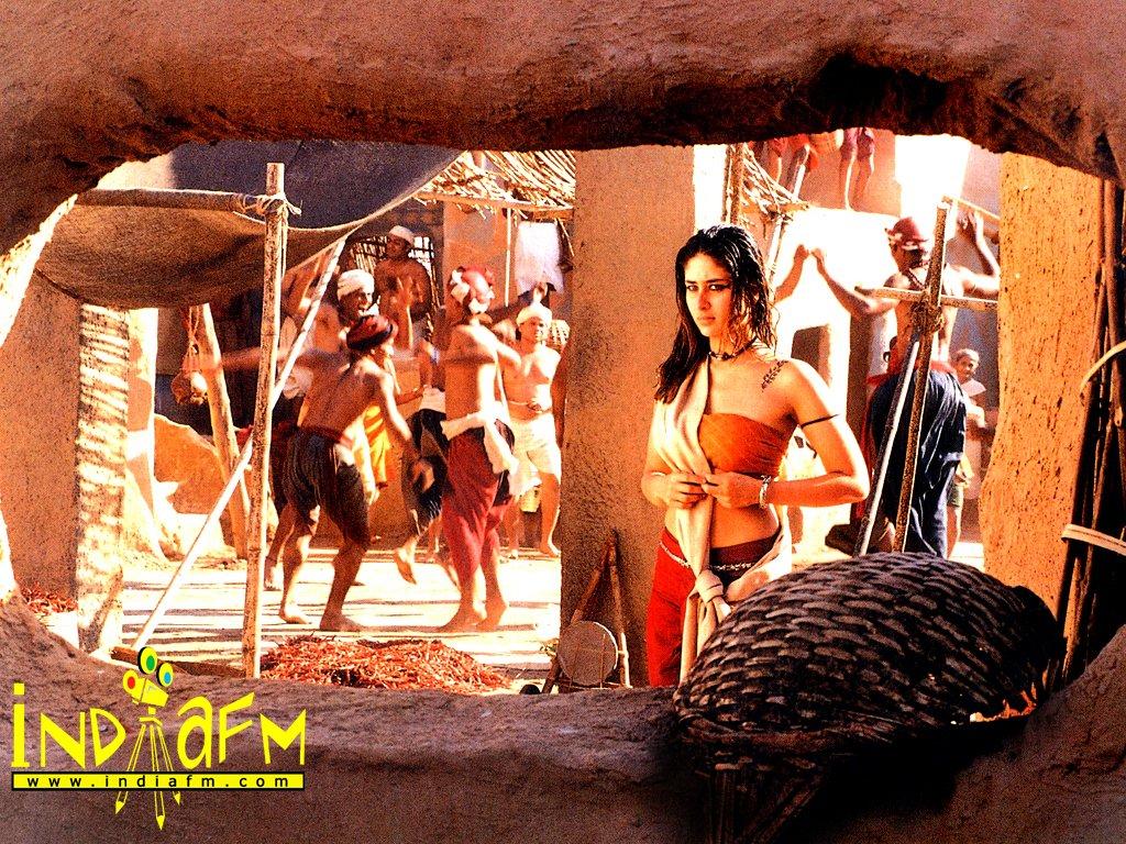 http://i.indiafm.com/posters/movies/01/asoka/asoka19.jpg