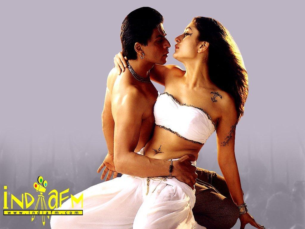 http://i.indiafm.com/posters/movies/01/asoka/asoka2.jpg