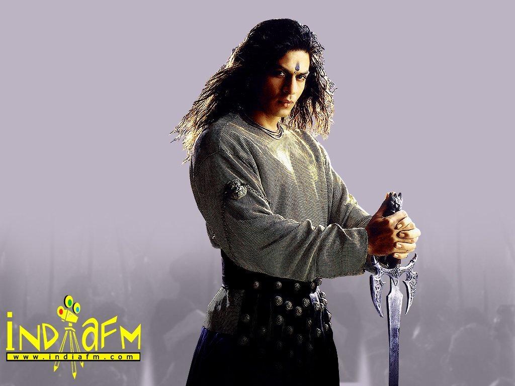 http://i.indiafm.com/posters/movies/01/asoka/asoka3.jpg