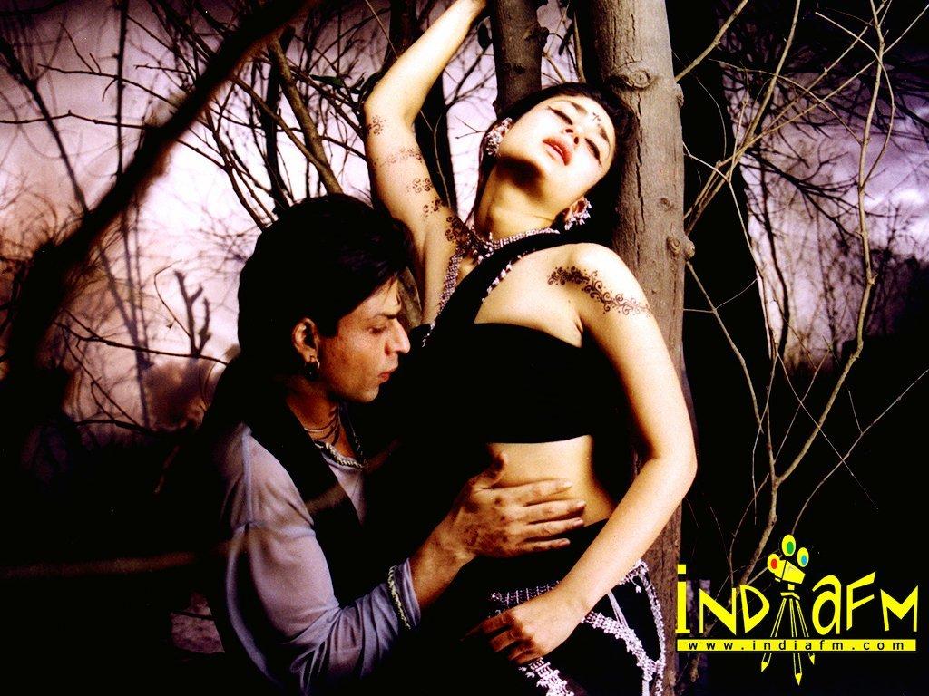 http://i.indiafm.com/posters/movies/01/asoka/asoka5.jpg