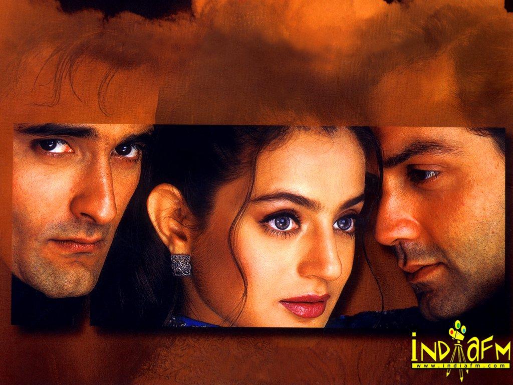 Download Devdas 2002 DvDRip Full hd 1080p - Hd Movies Free