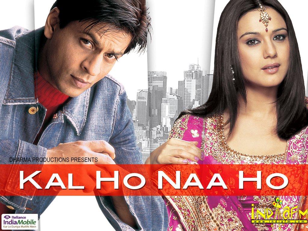 http://i.indiafm.com/posters/movies/03/kalhonaaho/still1.jpg