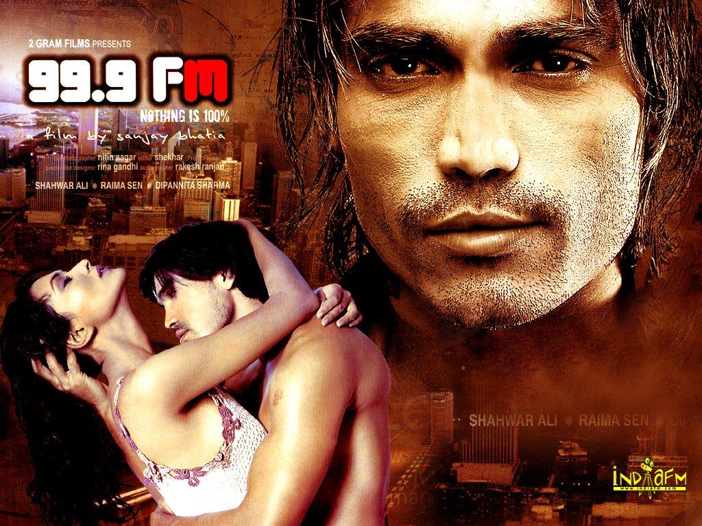 FM Hindi Movie Watch Line