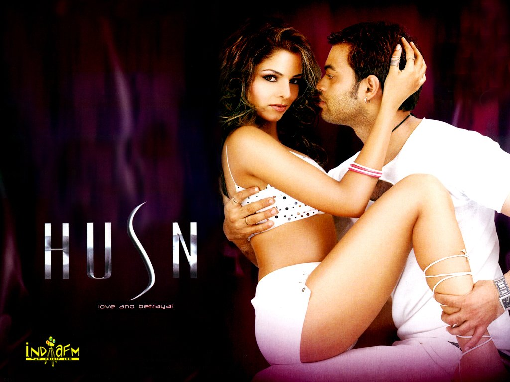 Husn MP3 DOWNLOAD