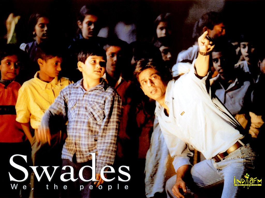 http://i.indiafm.com/posters/movies/04/swades/still10.jpg