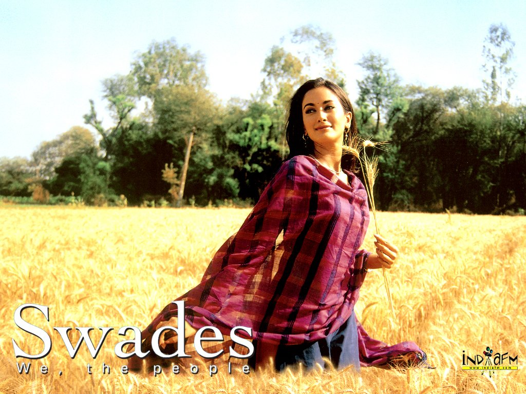 http://i.indiafm.com/posters/movies/04/swades/still2.jpg