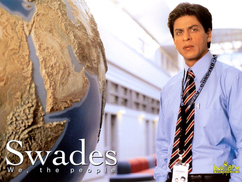 http://i.indiafm.com/posters/movies/04/swades/still3.jpg