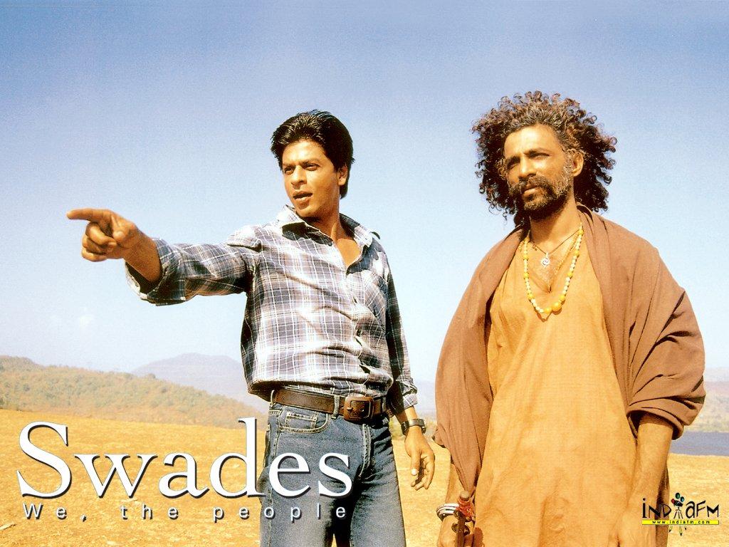 Achtung Bollywood - Archiv von forum.herr-der-ringe-film.de
