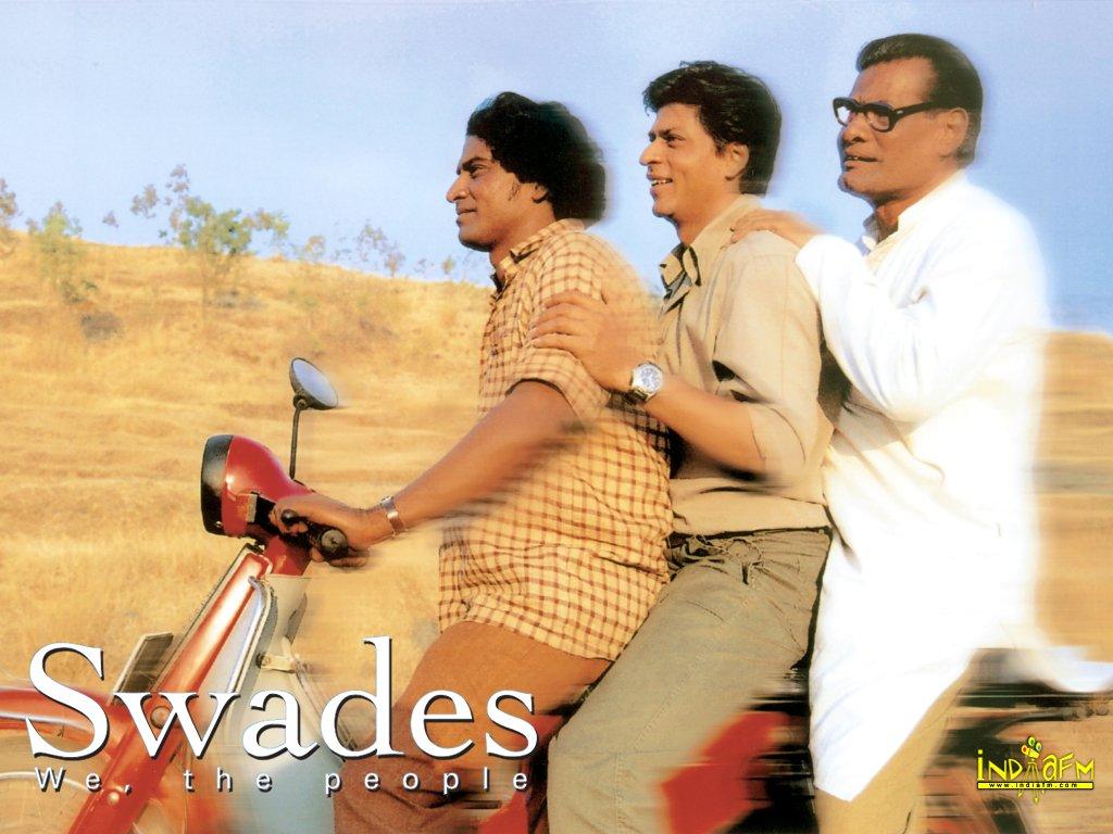 http://i.indiafm.com/posters/movies/04/swades/still5.jpg