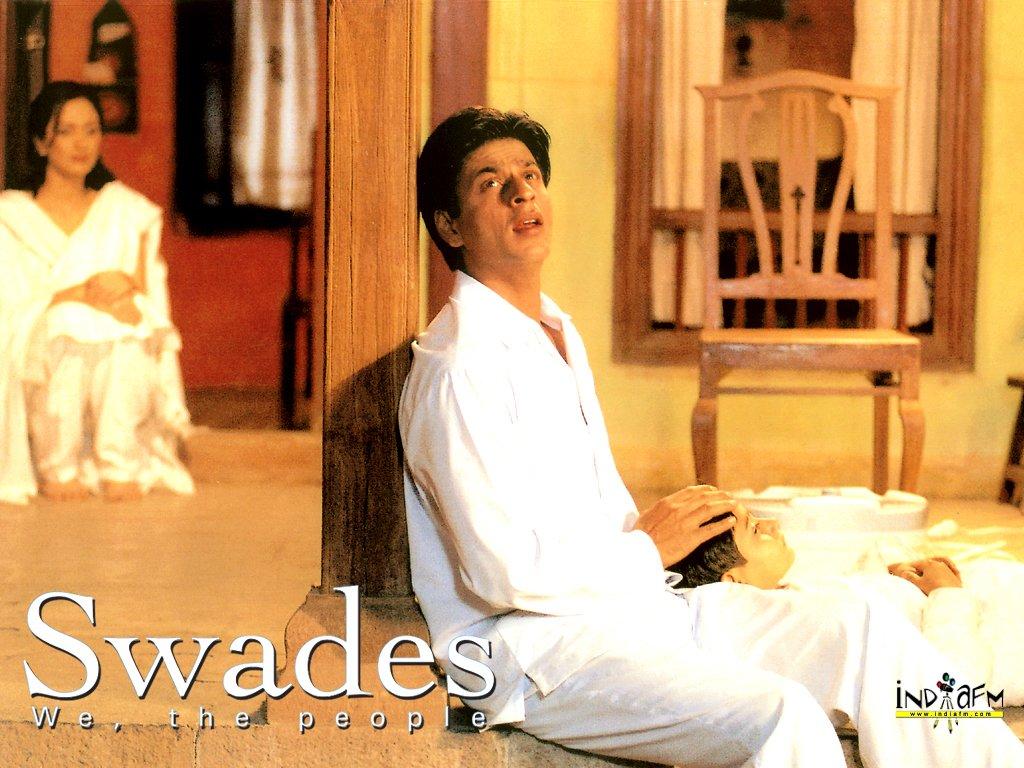 http://i.indiafm.com/posters/movies/04/swades/still6.jpg