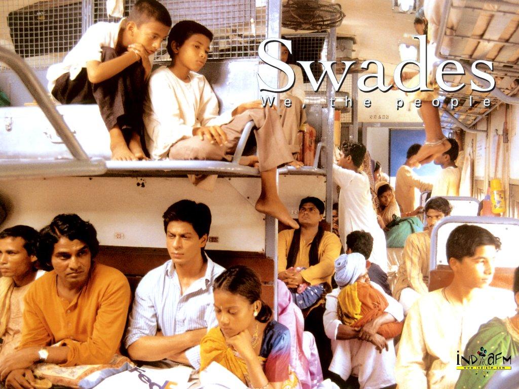 http://i.indiafm.com/posters/movies/04/swades/still7.jpg