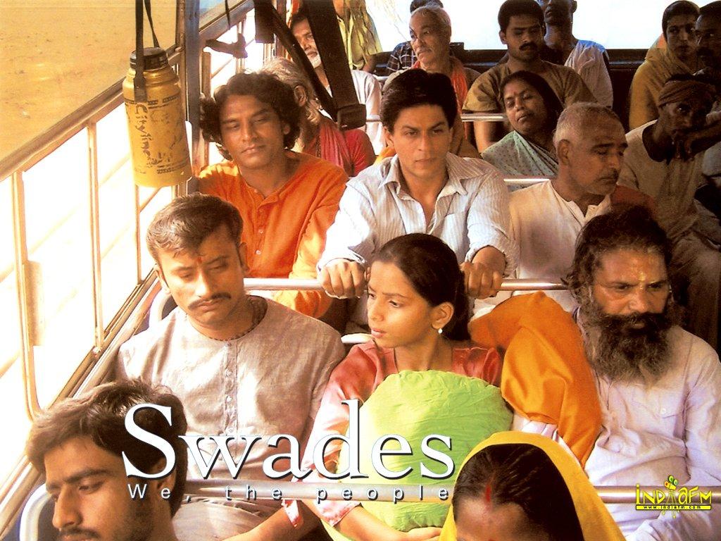 http://i.indiafm.com/posters/movies/04/swades/still8.jpg