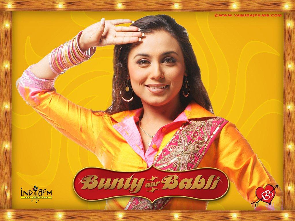 http://i.indiafm.com/posters/movies/05/buntyaurbubli/still7.jpg