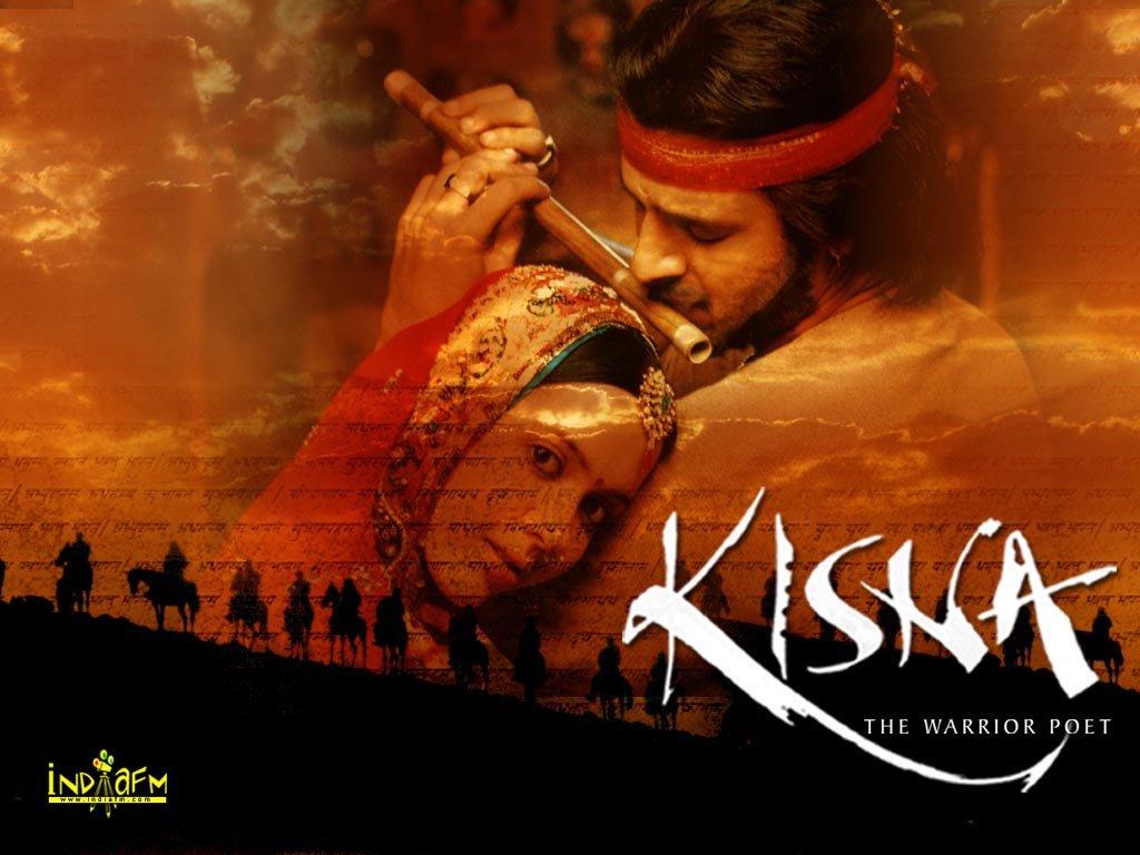 Random Bollywood Blog: 08/28/11