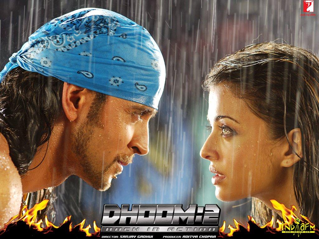 Смотрите онлайн Индийские фильмы, некоторые можно скачать бесплатно.
