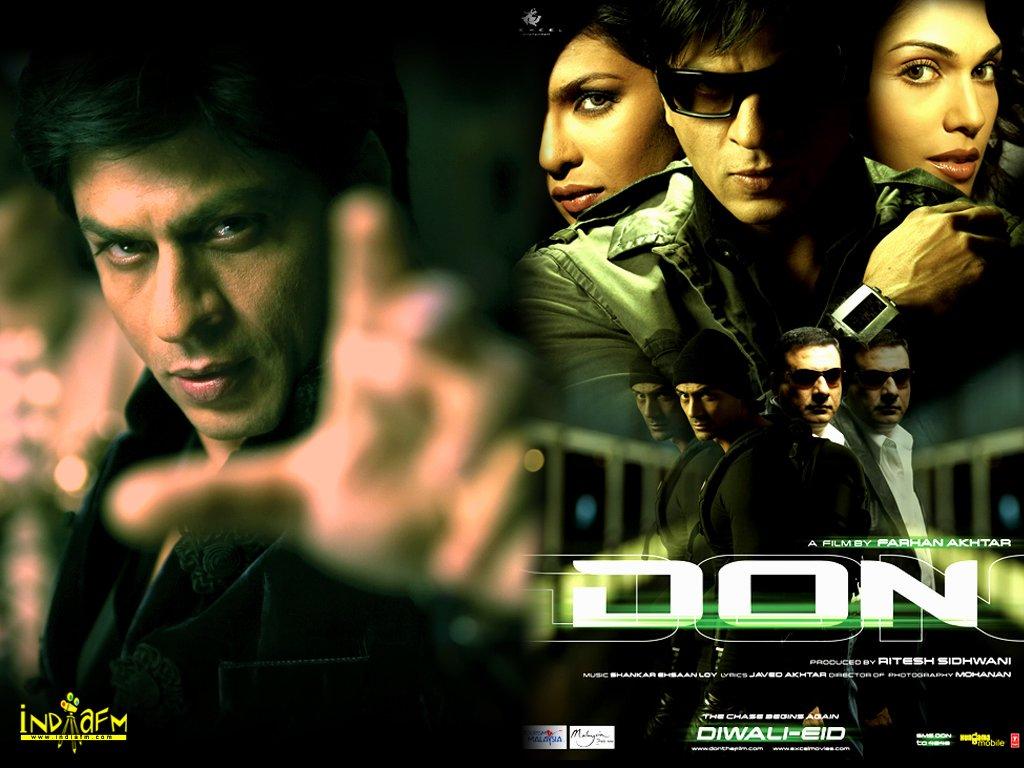 印度电影追踪再现的一剧情