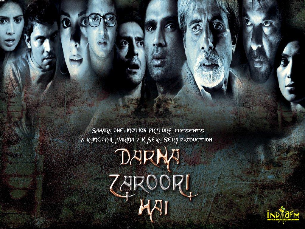 watch darna zaroori hai 2006 free watch free movies
