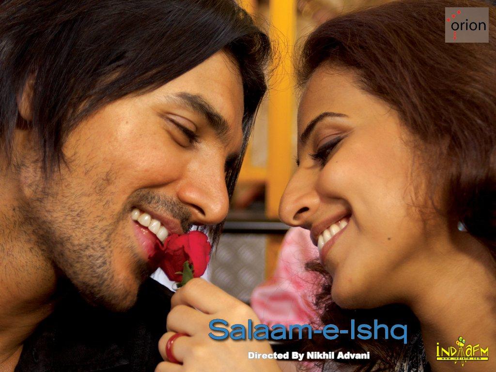 http://i.indiafm.com/posters/movies/06/sei/still13.jpg