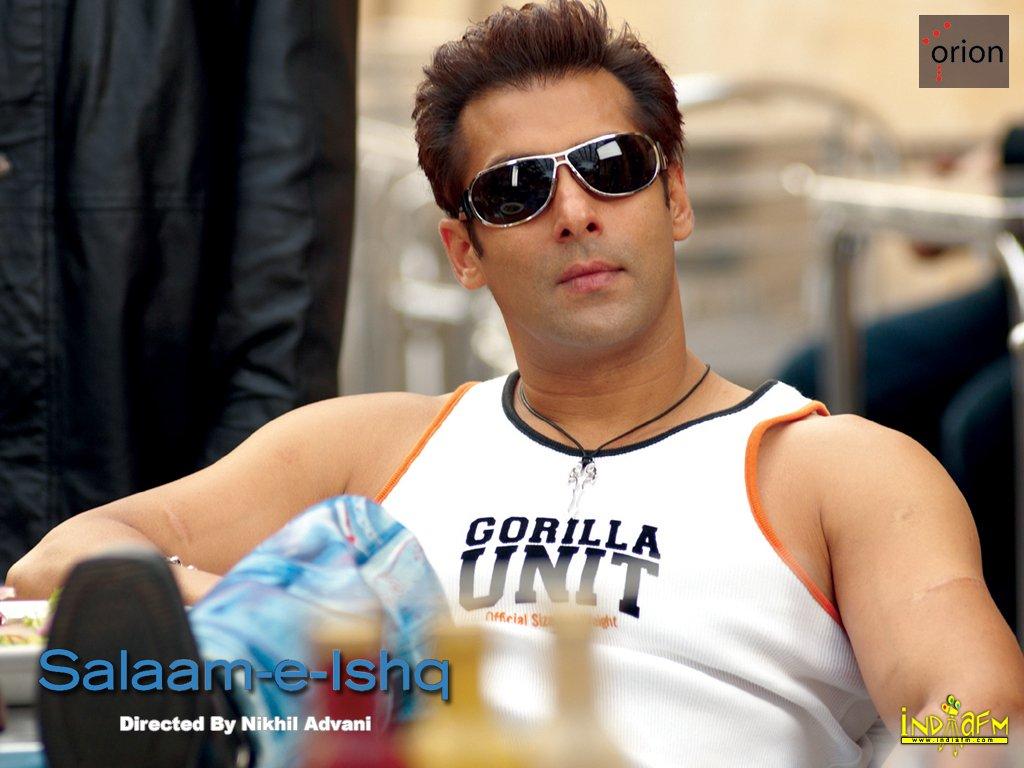 http://i.indiafm.com/posters/movies/06/sei/still25.jpg