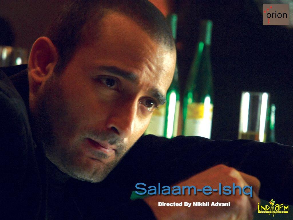 http://i.indiafm.com/posters/movies/06/sei/still33.jpg