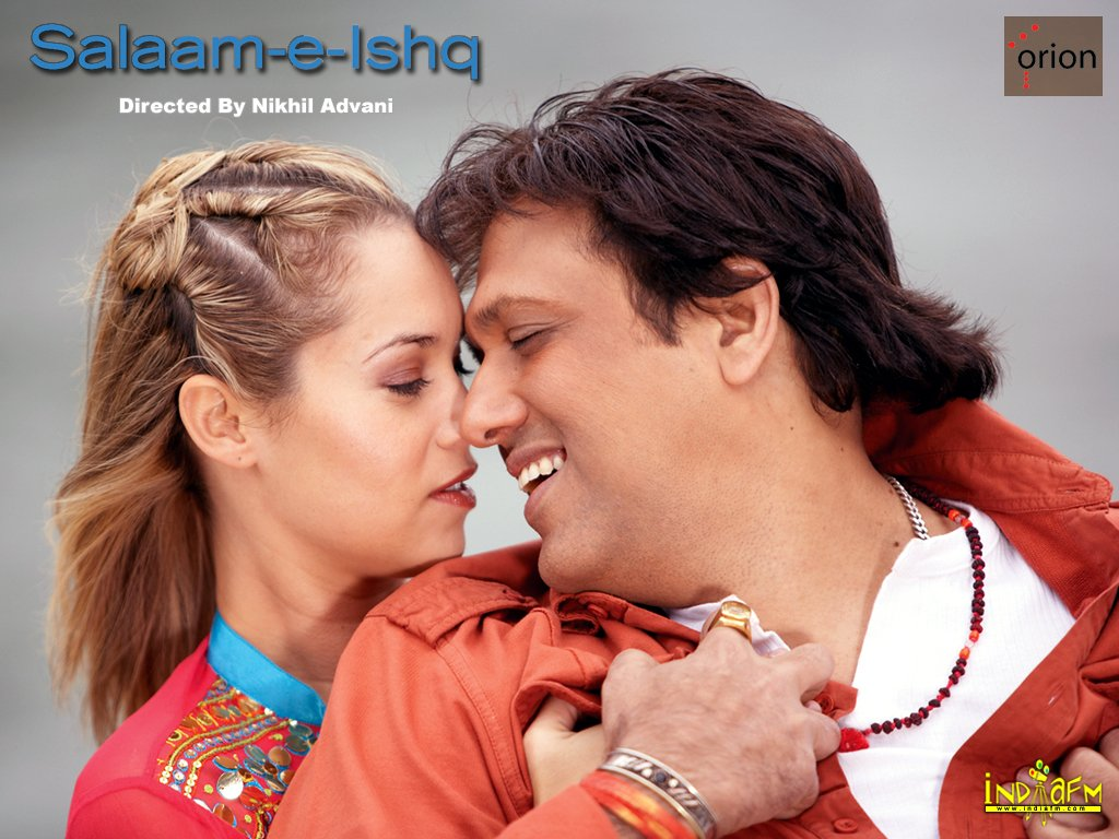 http://i.indiafm.com/posters/movies/06/sei/still36.jpg