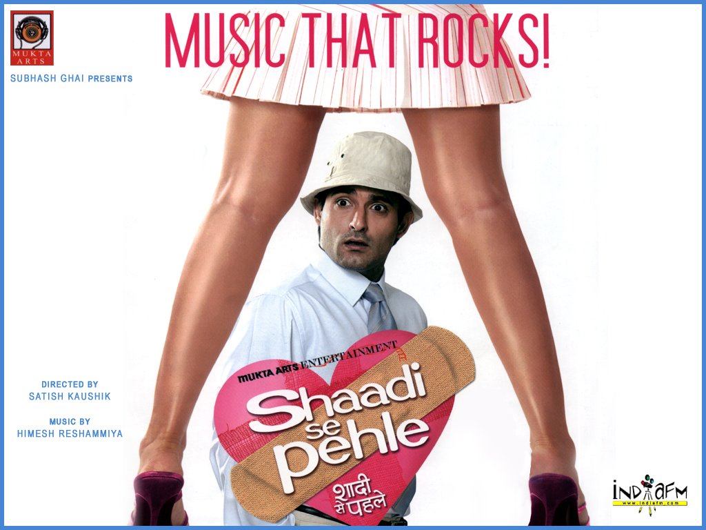 Shaadi Se Pehle MP3 DOWNLOAD