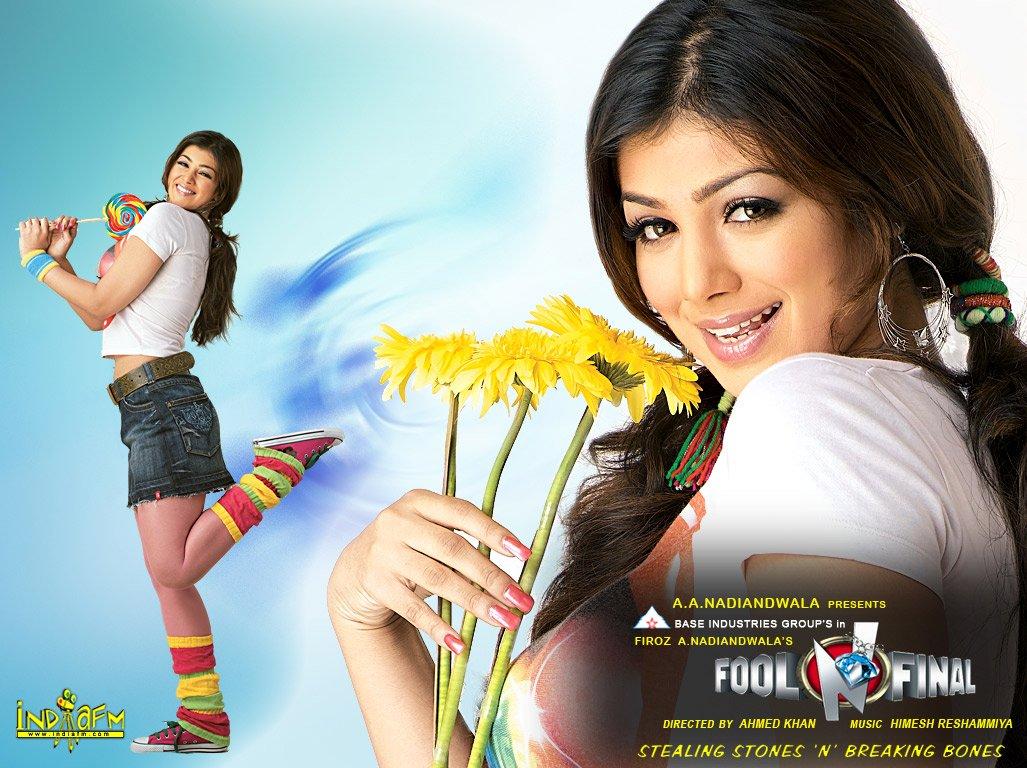 New Bollywood Movies Hamara Forums