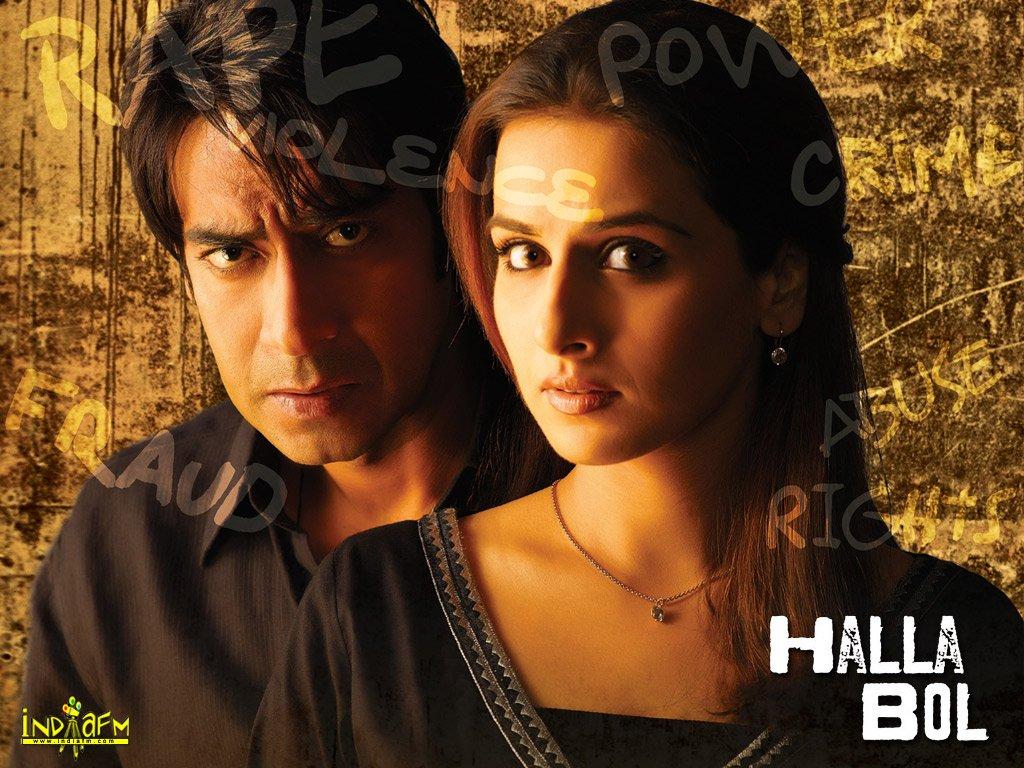 http://i.indiafm.com/posters/movies/07/hallabol/still4.jpg
