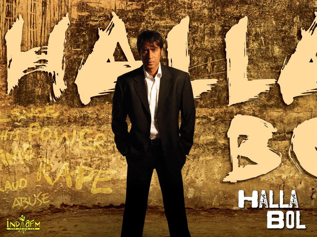 http://i.indiafm.com/posters/movies/07/hallabol/still5.jpg