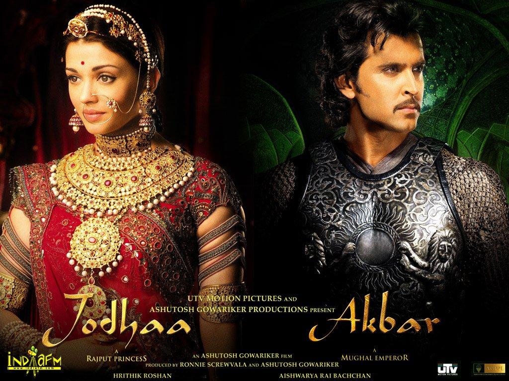 http://i.indiafm.com/posters/movies/07/jodhaaakbar/still1.jpg