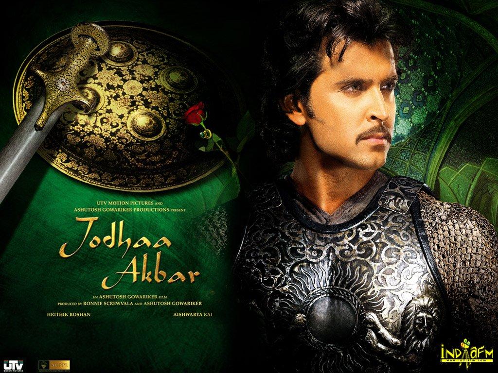 http://i.indiafm.com/posters/movies/07/jodhaaakbar/still2.jpg