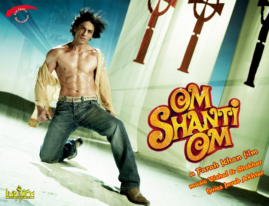 http://i.indiafm.com/posters/movies/07/omshantiom/still1.jpg
