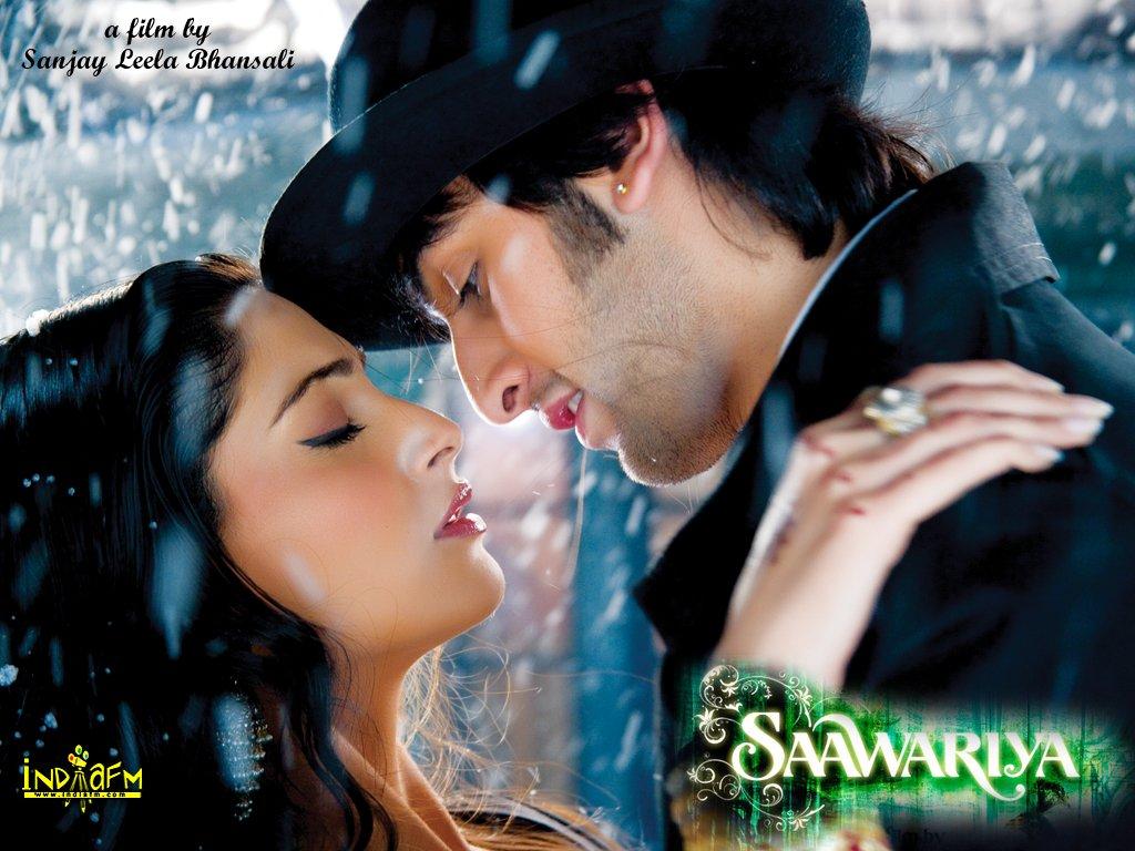 http://i.indiafm.com/posters/movies/07/saawariya/still1.jpg