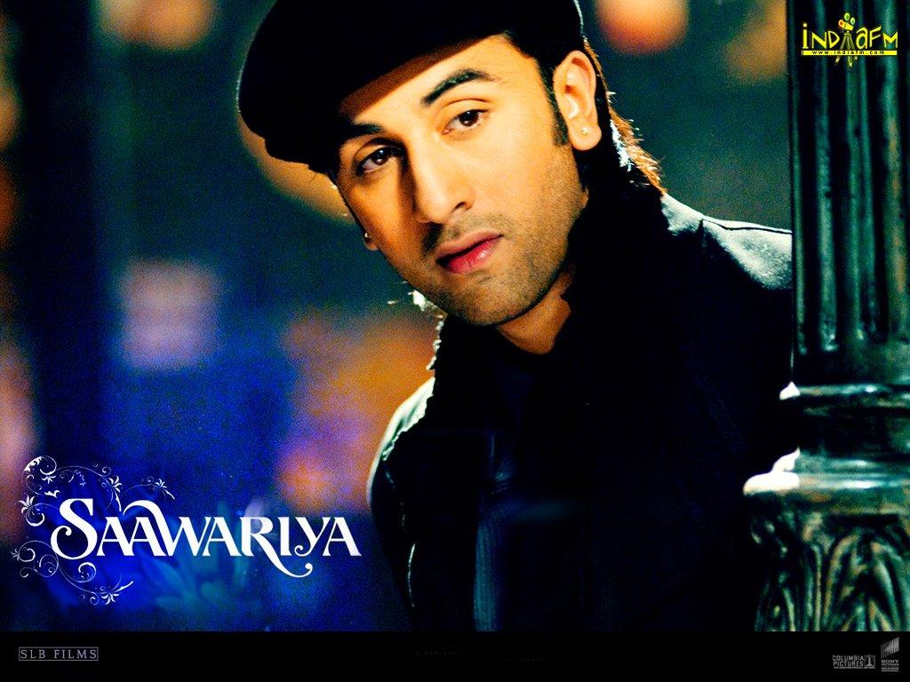 http://i.indiafm.com/posters/movies/07/saawariya/still10.jpg